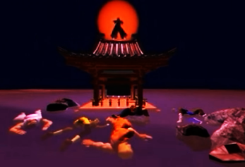 File:BloodyHokutoEnding.png