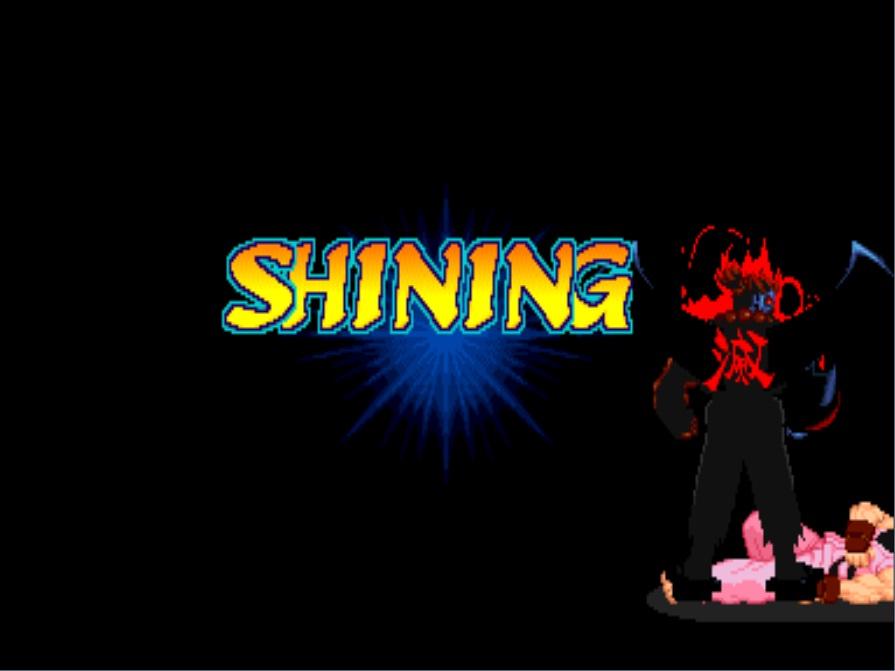 Talkshin Akuma Street Fighter Wiki Fandom Powered By Wikia