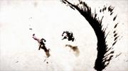 SFIV-Ryu vs Ken Trailer-9
