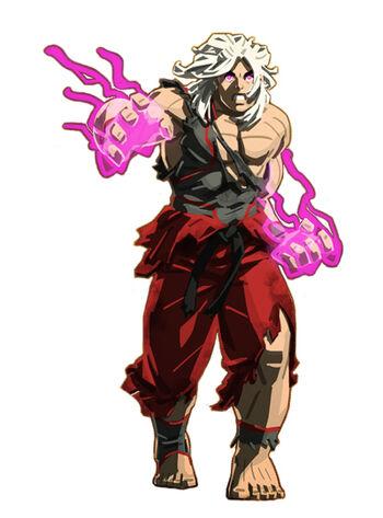 Naruto and kenichi fanfiction