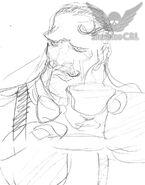 Dudley-sf3-concept-sketch-shadaloo5