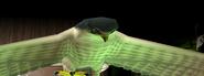 Eagle-c