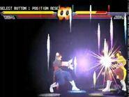 Kikou Shou Goku