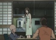 Fuka-Roshi-Ryu