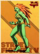Sfv-concept-art-female-blanka-concept