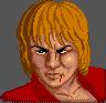 Ken-SF-Defeat-Icon
