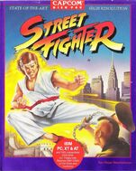 Streetfighter1-rare-pc-version-artwork