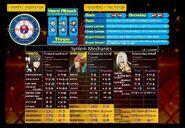 Fighting EX Layer | Street Fighter Wiki | FANDOM powered by