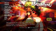 593241-super-street-fighter-iv-arcade-edition-windows-screenshot