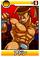 SNK vs. Capcom: Card Fighters DS