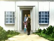 SFIV-Guile-ending-family