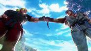 SFV-Ryu-and-Ken-Fist-Bump