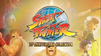 Sf30th-anniversary-collection-2018-logo