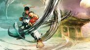 Street-Fighter-V-Arte-004
