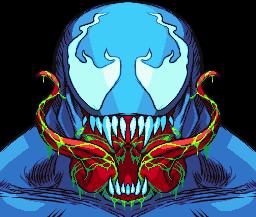 Venom-MVSC-Icon