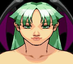 Morrigan-MVSC-Icon