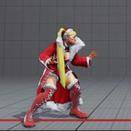 SF5MikaHoliday
