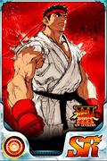 20150626 card ryu 3 sr002