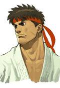 Ryu-SFEX3-portrait