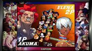 Sf30-sf3-third-strike-akuma-elena