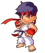 Ryu-SGFMiniMix-artwork.alt