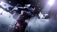 SFxT Trailer1-2