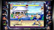 Sf30-ssft2-old-sagat-vs-zangief