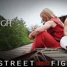 Street Fighter Assassin S Fist Street Fighter Wiki Fandom