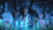 SFIV-Ryu Ending-1