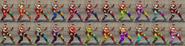 Chun-LiAlt4