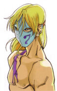 Street-fighter-ex-2-plus-vega-portrait