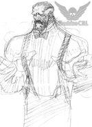 Dudley-sf3-concept-sketch-shadaloo2
