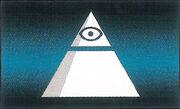 IlluminatiFlag