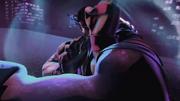 MVC3-CGI Trailer-5