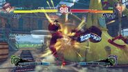 792277-super-street-fighter-iv-arcade-edition-windows-screenshot