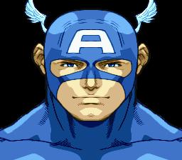 Captain-America-MVSC-Icon