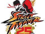Street Fighter (seria)