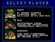 MightyFFselect-character-screen