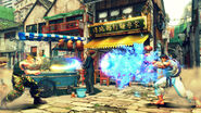 SFIV-Guile-SonicBoom-vs-Hadoken-Ryu