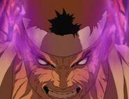 Evil Ryu SFA generations