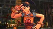 Street Fighter X Tekken - Blast Furnace Theme (Round 1)