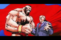 File:Street-Fighter II Turbo Revival - Zangief's Ending.PNG