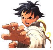 Makoto-3rd