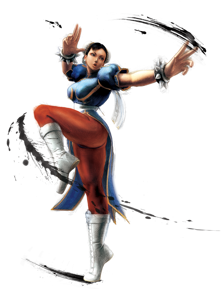 List Of Moves In Super Street Fighter Iv A G Street Fighter Wiki