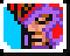 MvC Magneto icon