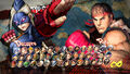 Ultra-sf4-full-character-selection-screen