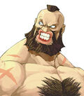 Zangief-SFEX3-portrait