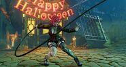 Street-Fighter-V-Arcade-Edition-Poison-Halloween-Costume-Crop