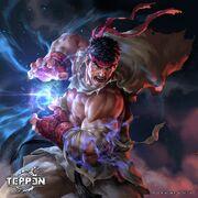 Jeremy-chong-teppen-ryu-2-resize