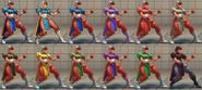 Chun-LiDefault